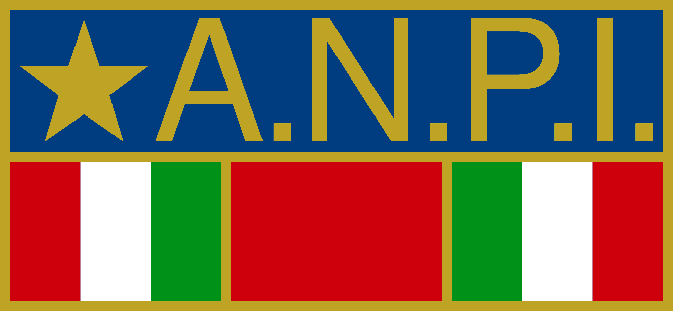 A.N.P.I. Provinciale Alessandria